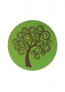 Magnetbaum neu